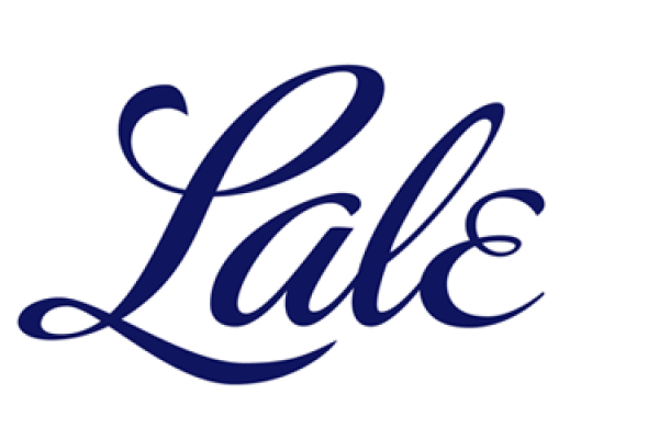Lale logo