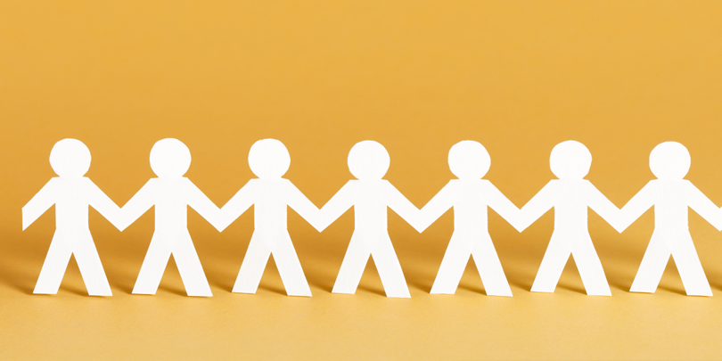 Corporate Partner image