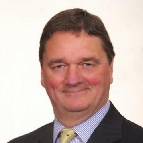 Chris Tattersall